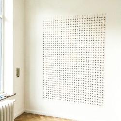 clovisXV-puzzle_BD_01