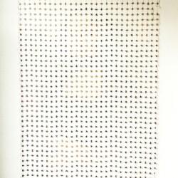 clovisXV-puzzle_BD_03