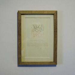 esthetique-de-l-echec-1996-6