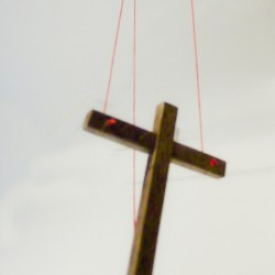 porter-sa-croix-03-bd
