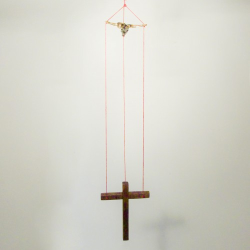 porter-sa-croix-04-bd